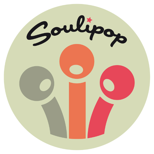 Soulipop