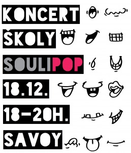 soulipop-program