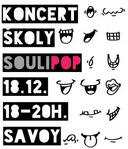 soulipop-program