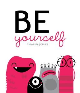 soulipop-yourself